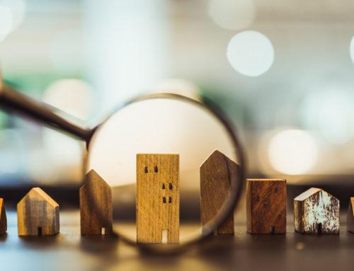 Vorstellung der Anbieter am Pumpenmarkt und Blick in ihr Sortiment