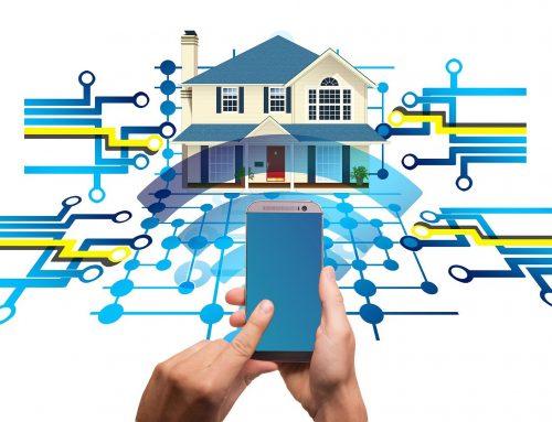 Gardena Smart Geräte in Smart Home Plattformen nutzen